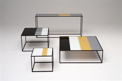 designer table phase design reza feiz designer keys complement table