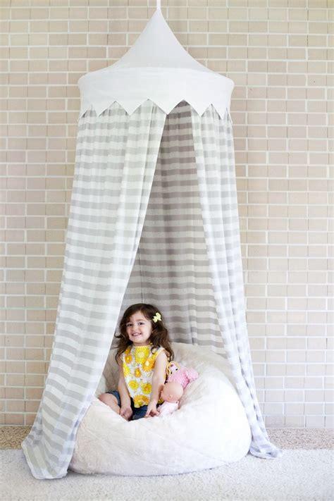 with kids in mind best 25 hula hoop tent ideas on pinterest hula hoop