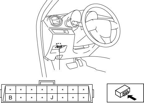mazda 3 headlight diagram 25 wiring diagram images