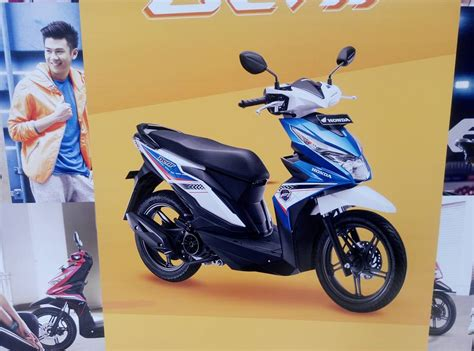 new honda beat 2016 wellcome all new honda beat 2016 orongorong com