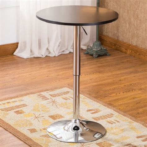 Bar Style Kitchen Table by 10 Beautiful Pub Style Kitchen Table Set 350 00