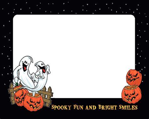 imagenes en png de halloween marcos gratis para halloween png 2013 marcos gratis para