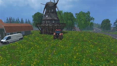 game hd mod 2015 farming simulator 2015 hd textures pack v 2 0