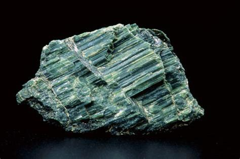 What Is Steatite The Mineral Talc Steatite Or Soapstone Photographic