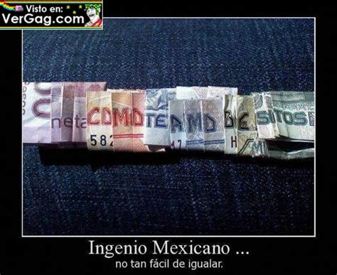 el ingenio de los 8434425262 17 im 225 genes que prueban que el ingenio mexicano es el mejor