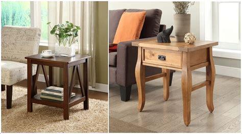 amish living room furniture amish living room furniture ideas