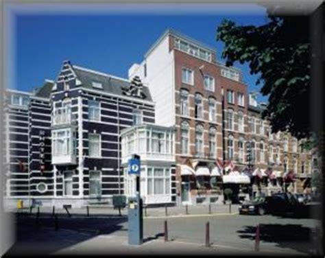 best western leidse square hotel best western leidse square hotel amsterdam zuid in amsterdam