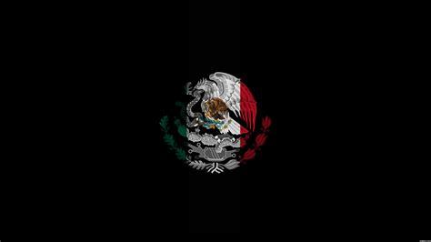 imagenes en cool cool mexican backgrounds wallpaper cave