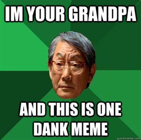 Know Your Memes - image 875518 dank memes know your meme