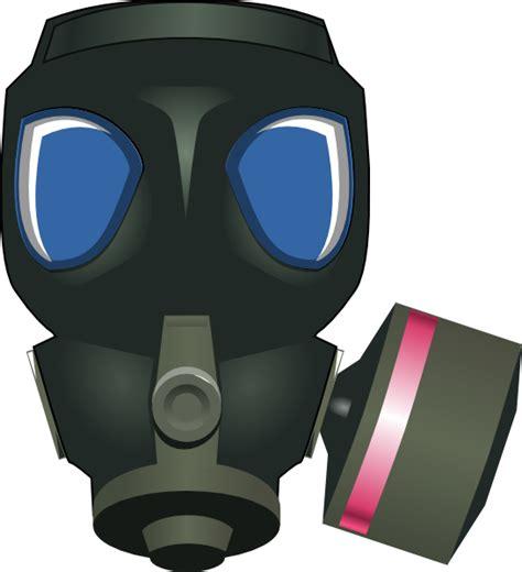 gas mask template escola superior d arxiv 237 stica i gesti 243 de documents cat