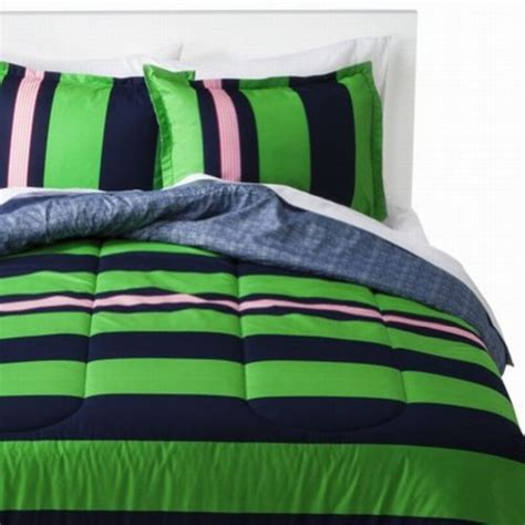 rugby comforter bedding