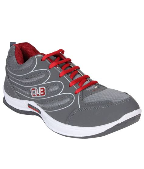 columbus sports shoes columbus running sports shoes buy columbus running