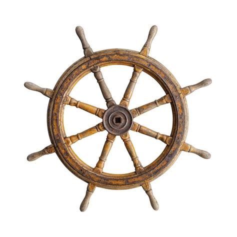 the best 28 images of captains wheel wall decor captains