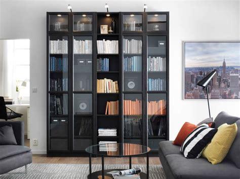 108 inch bookcase bookshelf amusing bookcase 9