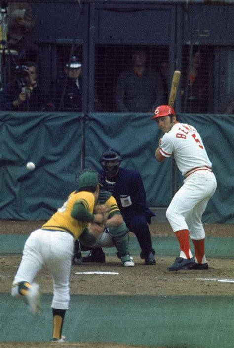 baseball players bench press the 25 best 1960 world series ideas on pinterest sandy