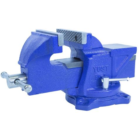 grizzly bench vise 100 grizzly bench vise grizzly 6 inch jointer
