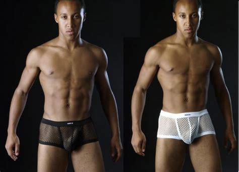 imagenes hot masculinas sunga sexy transparentes loja rnoferta
