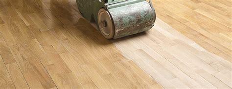 levigatura pavimenti levigatura parquet confortevole soggiorno nella casa