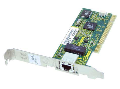 peralatan untuk membuat jaringan lan perlengkapan alat untuk membuat jaringan komputer
