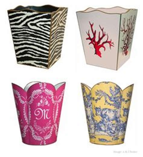 Decoupage Trash Can - 1000 images about diy decoupage transfer on
