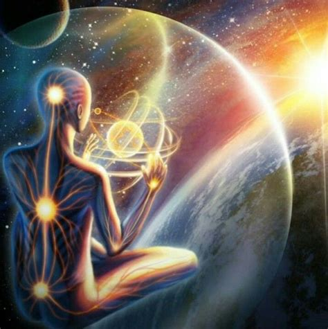 starseed ariel 113 best images about artwork soul spiritual out of body