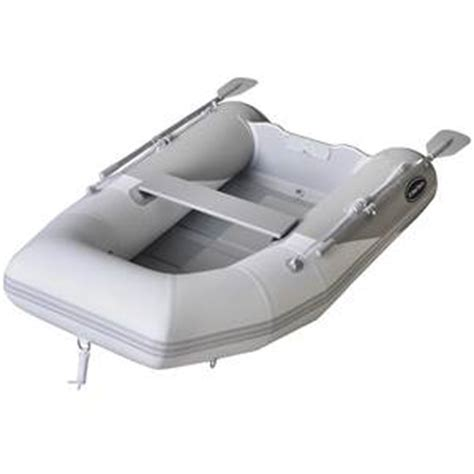 inflatable boats west marine inflatable boats west marine