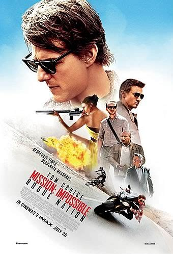 mission impossible rogue nation  moviexclusivecom