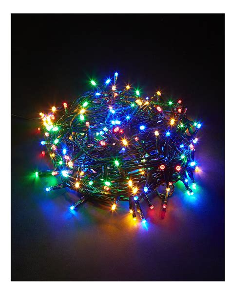 brightest led christmas lights 503 service temporarily unavailable
