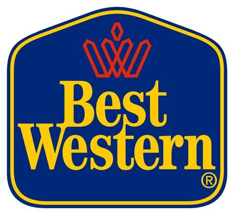 best wesern file best western logo svg wikimedia commons