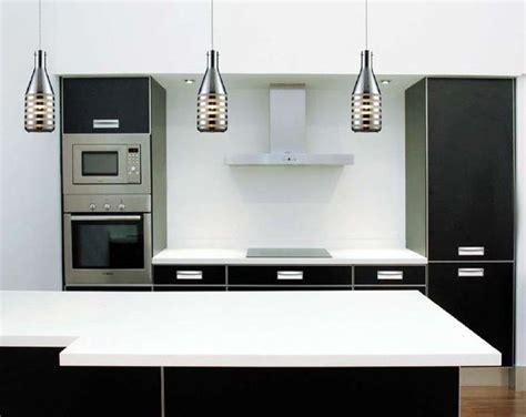 laras para ventiladores de techo laras de techo modernas oferta ara 241 a colgante de