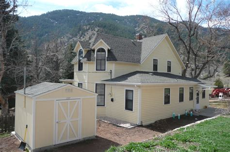 boulder housing partners boulder housing partners boulder housing partners cornell house deneuve construction