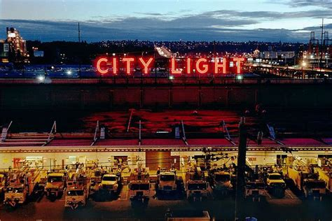 Seattle City Light Bill by Seattle City Light Customers Brace For Higher Bills This Year Kuow News And Information