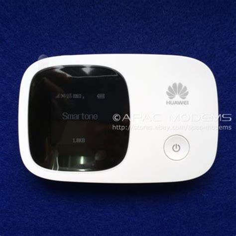 Huawei Mobile Wifi E5336 huawei mobile wifi e5336 hspa 21mbps personal hotspot mifi replace e586 e5331 ebay