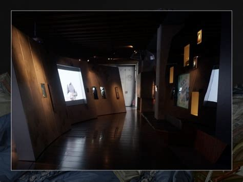 museum exhibition layout software exhibition design a look at 3 museums case studies