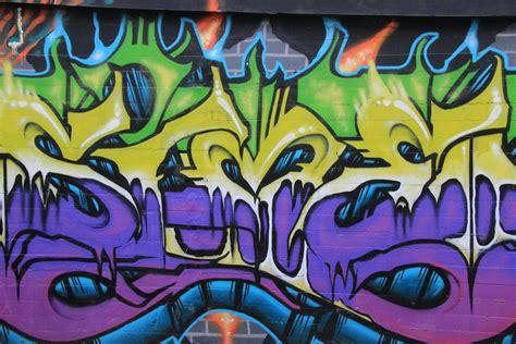 imagenes geniales de graffitis graffiti