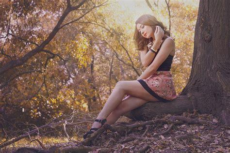 cara edit foto human interest cara membuat efek soft light efek haze efek pastel pada