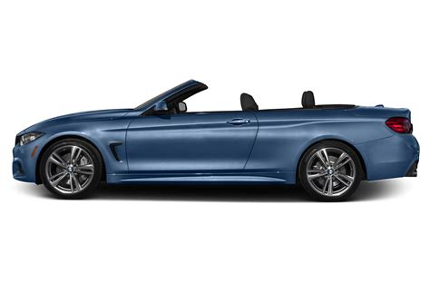 convertible bmw price 2016 bmw 435 price photos reviews features