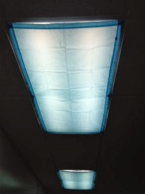 fluorescent light filters for classrooms the gallery for gt fluorescent light covers for classroom