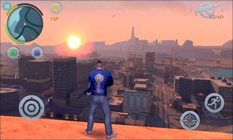 download game android gangstar vegas mod gangstar vegas 1 7 1 mod apk clash