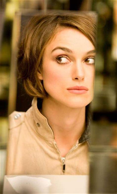 keira knightley coco chanel haircut 687 best images about actresses from all over on pinterest