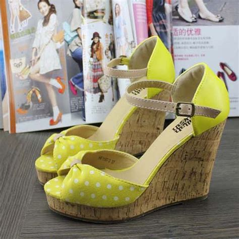 aliexpress gucci shoes 1000 images about aliexpress on pinterest runway