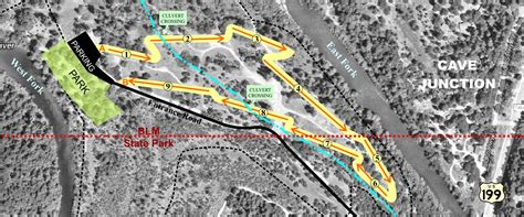 wheelchair disc golf new wheelchair trail forks state park highway 199