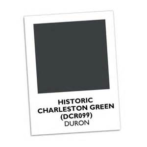 southern colors classic southern paint colors classic southern paint