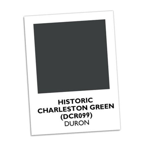 classic southern paint colors classic southern paint colors southern living