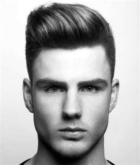 cortes modernos 2015 caballero newhairstylesformen2014 com cortes cabello corte 2016 caballero