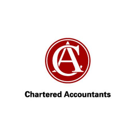 best of the accountant best chartered accountant