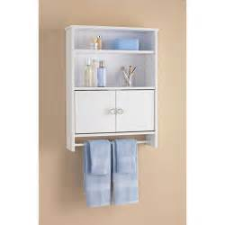 Bathroom Wall Cabinets White 10 Great Bathroom Wall Cabinet Choices Ward Log Homes