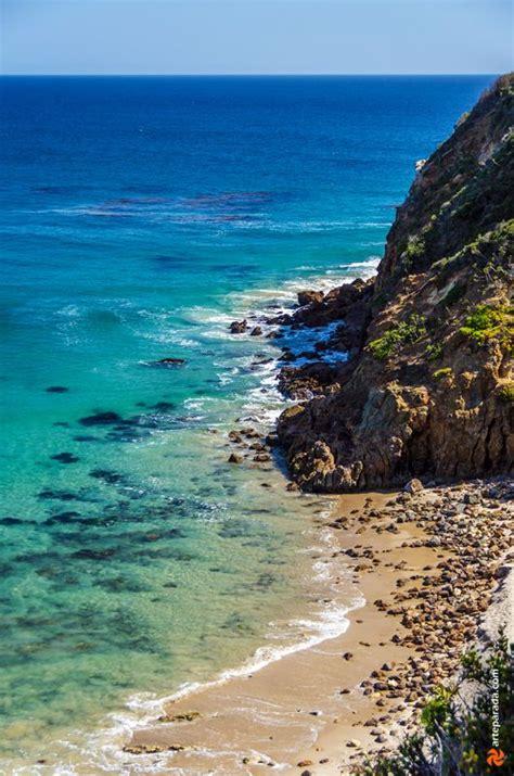 malibu beaches california pirate s cove malibu california usa places