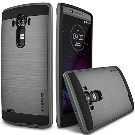 Lg G4 G4 Dual Ory Casing Cover Anti 1 best lg g4 cases