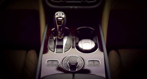 bentley bentayga 2016 interior 2016 bentley bentayga suv cabin semi revealed with touch